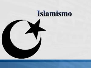 islamismo-130528215815-phpapp02-thumbnail-4
